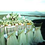 Intimate Weddings at Domicillo