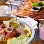 Kusê and Uncle Cheffy: A Foodie Haven at Skyranch