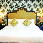 Basilisk Hotel: Colorful and Charming Hotel–Just Like the Myth