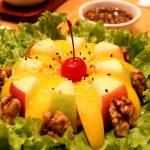 Seoul Garden Hotpot : Savory Korean Cuisine is in Serin