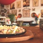Leonarda's: One Place to Indulge Two Passions