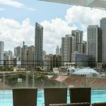 Jade and Hotel and Suites: Make it Your Home in the Heart of Makati