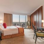 Discovery Suites Ortigas – Always Something Amazing to Discover
