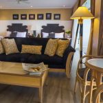 10 Years of Privacy and Luxury at The Inn at Cliffhouse Tagaytay